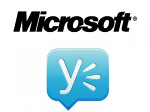 microsoft yammer 300x225 Why Microsoft Paid $1.2 Billion to Acquire Yammer