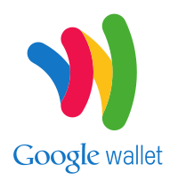 Google Wallet logo Google Wallet Moves to Cloud, Focuses on Security