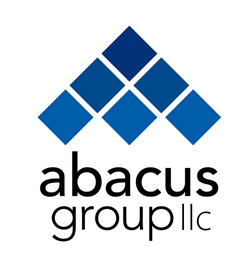 abacus logo llc Large Hedge Funds Find a New Home in the Cloud