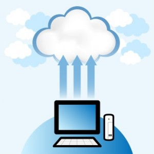 cloud migration 300x300 Still Clueless About Cloud Computing?