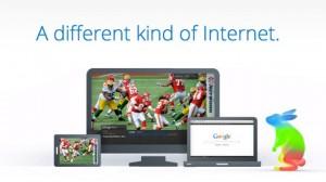 google fiber 300x168 Is Google Fiber Ready For The Market?