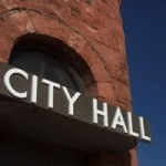local_government-city-hall
