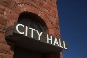 IDC: Local Governments Need to Catch up on Cloud Computing