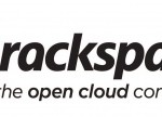 rackspace-open-cloud