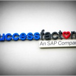 successfactors-sap-cloud-erp