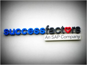 successfactors sap cloud erp 300x225 Cloud is HRs Best New Friend