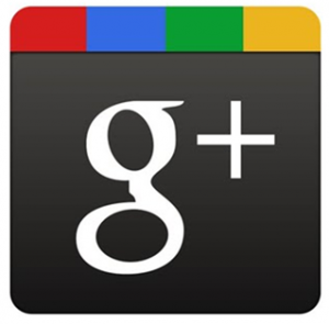 Google Plus Logo 300x295 Google+ Releases Upgrade For The Mobile Web