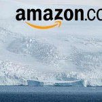 amazon_glacier_logo