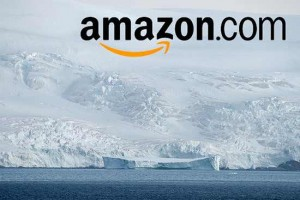 amazon glacier logo 300x200 Amazons Glacier Says Goodbye To Tape Storage