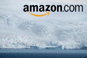 amazon glacier logo 300x200 Amazon's Glacier Says Goodbye To Tape Storage