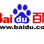 baidu-cloud