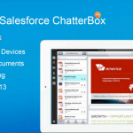 chatterbox-salesforce