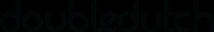 doubledutch logo1 300x45 Featured Startup: Double Dutch