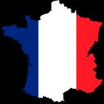 france-map-flag