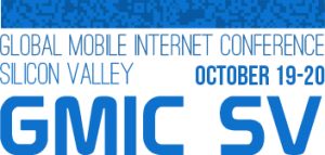 gmic sv 300x143 Join Us at Global Mobile Internet Conference: Silicon Valley