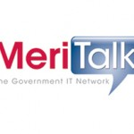 meritalk-logo