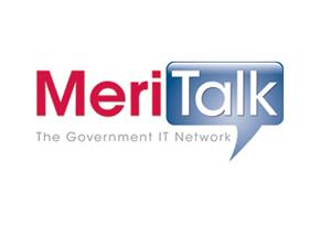 MeriTalk Projects $16.6 Billion Cloud Saving for Federal Agencies