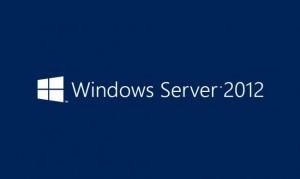 microsoft Windows Server 2012 300x179 Cloud Dubbed Microsoft Windows Server 2012 Gets Early Partners