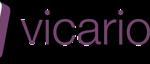 vicarious-logo