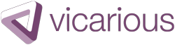 vicarious logo Will AI Startup Vicarious Revolutionize the Industry?
