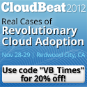 CloudBeat2012 125x125 CloudTimes CloudTimes Announces Media Partnership with CloudBeat