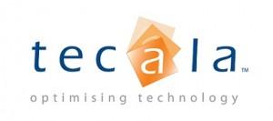 Tecala cloud 300x133 Tecala Survey: CIOs to Increase Cloud Spending