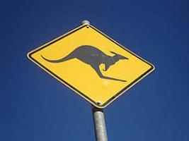 Australia to Benefit From Cloud Computing – Ovum Study