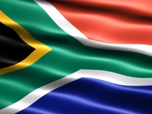 south africa flag 300x225 The State of Cloud Computing Around the World: South Africa