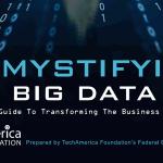 techamerica_bigdata_report