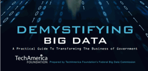 techamerica bigdata report 300x145 Report: Big Data Needs Broad Strategies for Public Sector Adoption