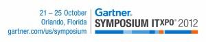 2012 SYM logo US horizontal 300x62 Gartner: Big Data Market is Worth $3.7 Trillion, Generating Over 4 Million Jobs by 2015