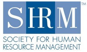 SHRM logo adp 300x180 Using Big Data Analytics to Make Smarter Hires   SHRM Study