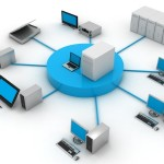 Understanding the Potential of Software-Defined Networking