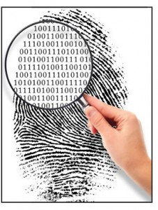 The Basics of Cloud Forensics