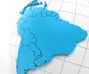latin america cloud 300x249 Data Protection and Privacy Issues in Latin America