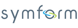 symform logo cloud Companies Lack Cloud Security Policies and Standards   Study