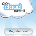 125x125 cloud 1 CloudTimes Announces Partnership with CDM Media for Upcoming CIO Cloud Summit