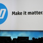 StorageReview-HP-Discover-2012