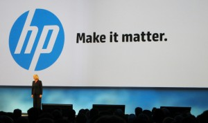 StorageReview HP Discover 2012 300x178 Discover 2012: HP Unveils Innovations in Converged Storage and Big Data