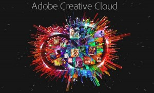 adobe creative cloud 300x182 Adobe Creative Cloud   Review