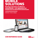 cdw-mobile-solutions