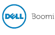 dell boomi logo The Quest for a Cloud Integration Strategy