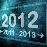 timeline-2012-2013-cloud-predictions