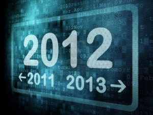 timeline 2012 2013 cloud predictions 300x225 The CloudTimes Year in Review   And 2013 Cloud Predictions
