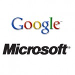 google-microsoft-word-cloud