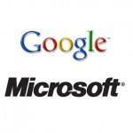 google-microsoft-word-cloud