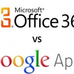 google_apps-microsoft_office_365