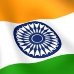india-flag-520x245