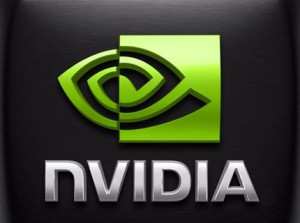 nvidia logo 300x223 NVIDIA is Taking Gaming to the Cloud
