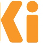 Kii_Logo